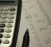 Minder belasting betalen? Check deze aftrekposten