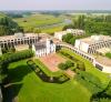 Overview landgoed De Ruwenberg