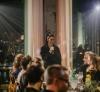 'Making Moves in Music' bestrijdt ongelijkheid in dance wereld