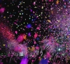 Een evenement aankondigen: 5 tips om op te vallen