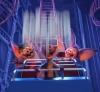 Phantasialand opent langste VR-achtbaan ter wereld