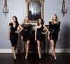 Six Stars Agency Hostess Service