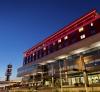 Keertje binnenkijken in de Midden Nederland Hallen?