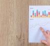 Gunstige ontwikkelingen in freelance markt
