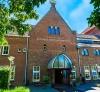 Conferentiehotel Kontakt der Kontinenten - Soesterberg