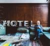 Horeca en hotels besluiten 2018 met stijgende omzet