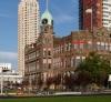 Hotel New York