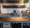 Brabantse sterrenchefs serveren worstenbrood