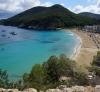 Xperience Fair zet Ibiza in het zonnetje