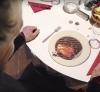 Bijzondere 3D dinerervaring 'Le Petit Chef'