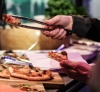 NBC Congrescentrum redt lekker eten met Too Good To Go