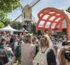 'OO Techniek Spektakel' in Openluchtmuseum Arnhem