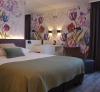 Golden Tulip Hotel Central renoveert serre en hotelkamers