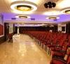 Zalencomplex - Golden Tulip Hotel Central