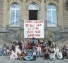 27Names viert jubileum met Rules of Play