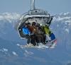 Skiën met collega's? 8 Alternatieven voor de Alpen