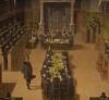 Vrije tijd: Dordtse Synode komt tot leven in nieuwe opera