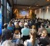 Uitnodiging: 10 juli The Experience Conference