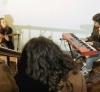 Mansveld Expotech realiseert lichkunstwerken in Amsterdam