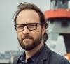 Tim Vermeulen directeur Stichting NDSM-werf