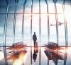 Zakenreiziger wil meer balans tussen werk en privé