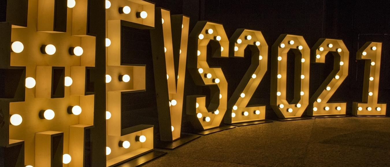 LIVELIVELIVE op EventSummit: 'Het afgelopen jaar heeft ook veel mooie nieuwe dingen opgeleverd'