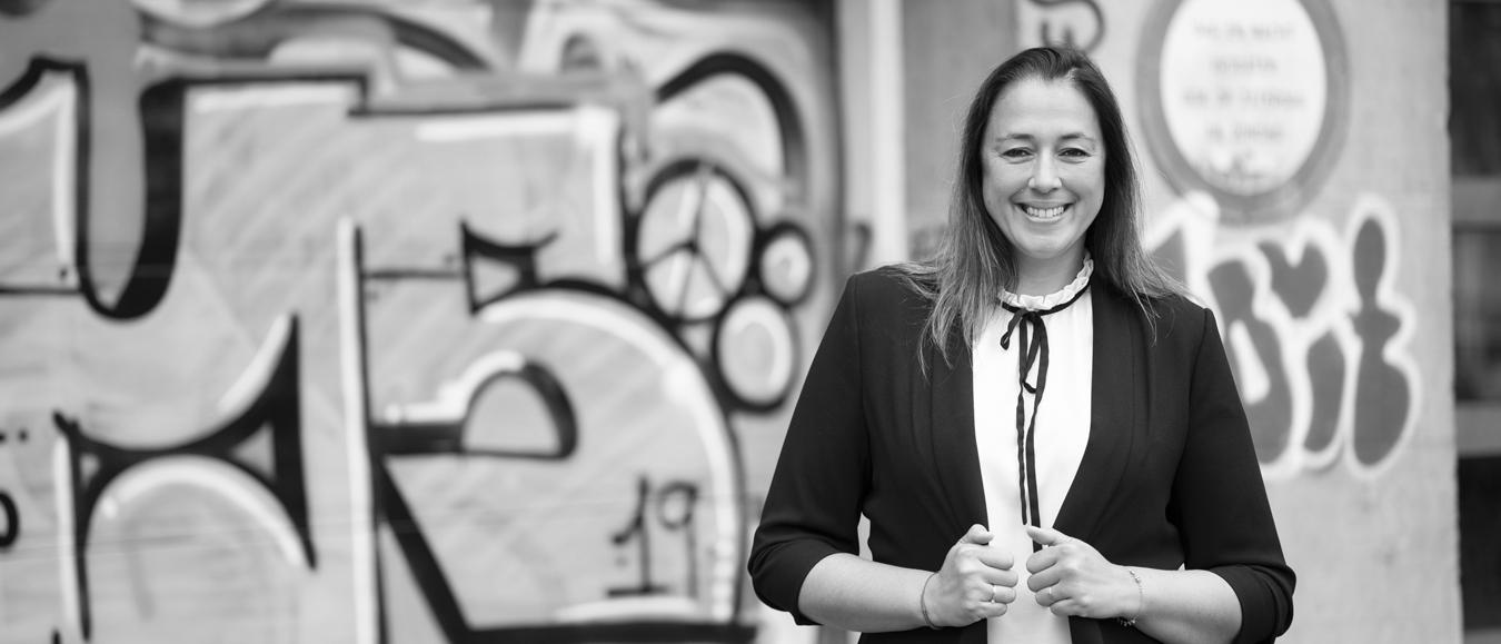 Maud Habets, Performance Travel: 'Ik kijk altijd uit naar Instawaardige hotspots'
