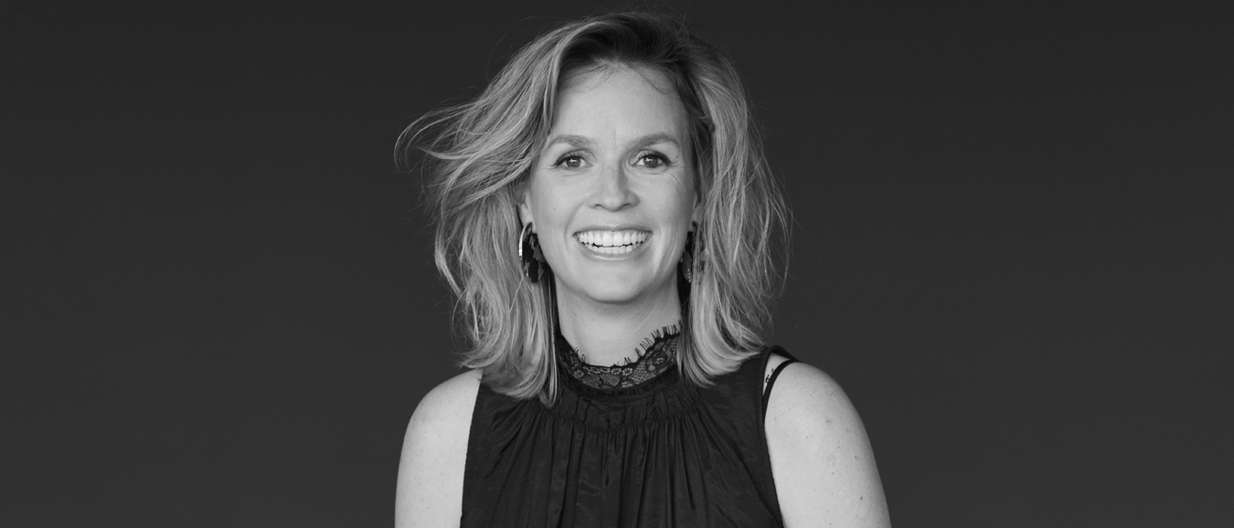 Claudia Meijerhoven: 'Bij Wicked Grounds worden alle mensen in hun waarde gelaten'