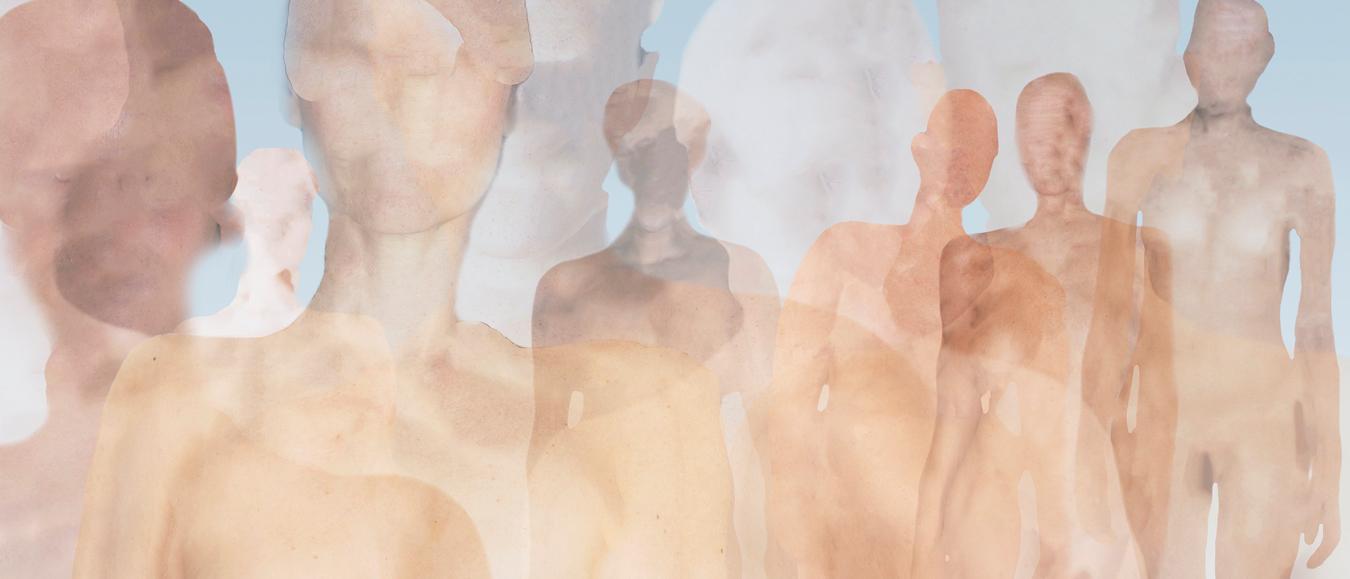 Micky Hoogendijk exposeert op Domein Oogenlust