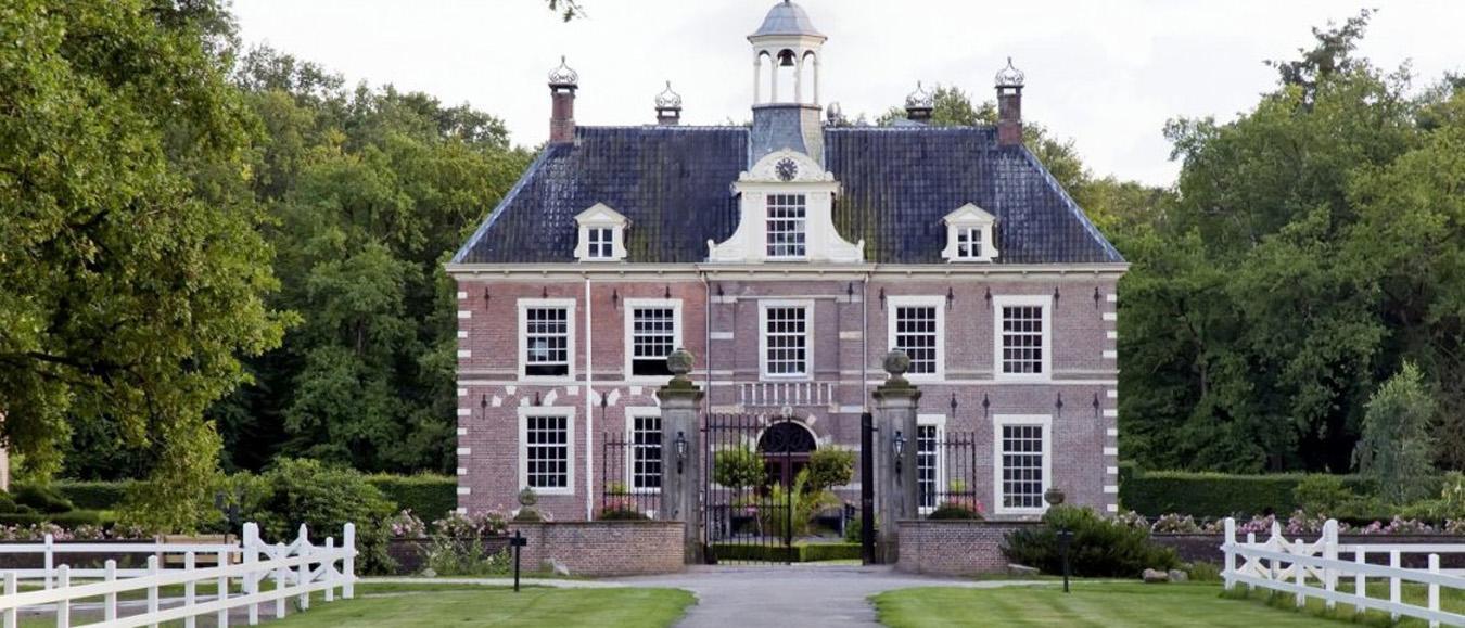 Congresregio Twente trots op site visit 2018