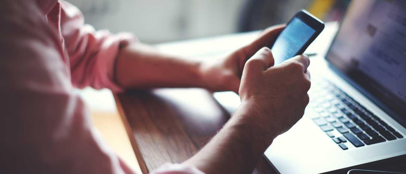 Hoog op agenda marketeers: data-integratie en automatisering
