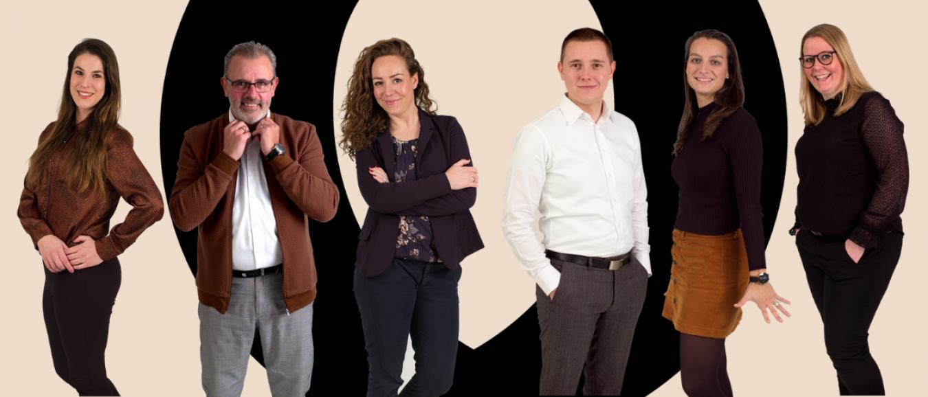 Onemeeting.com ontwikkelt full service-oplossing voor meetinglocaties