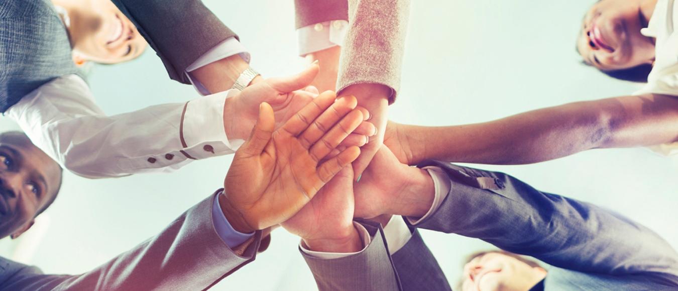 21 tips voor een geslaagd bedrijfsuitje of teambuilding uitje