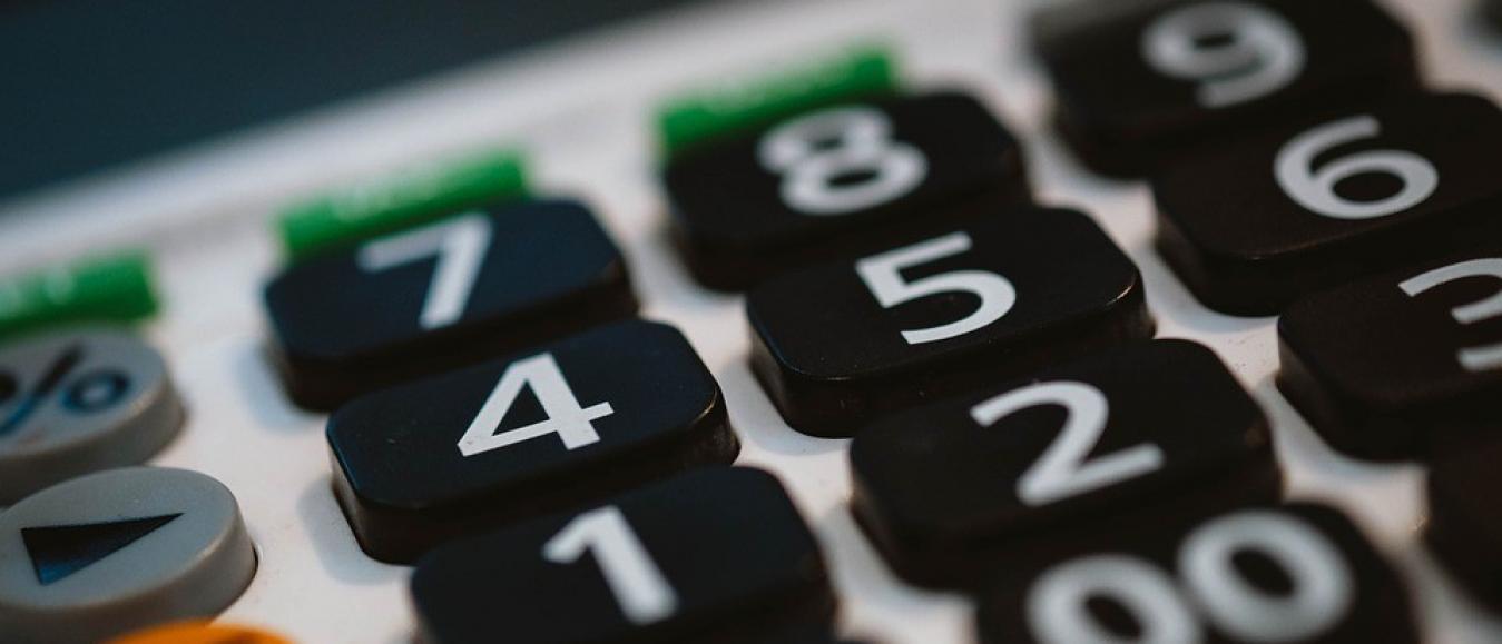 5 Tips voor de financiën van je bedrijfsevenement