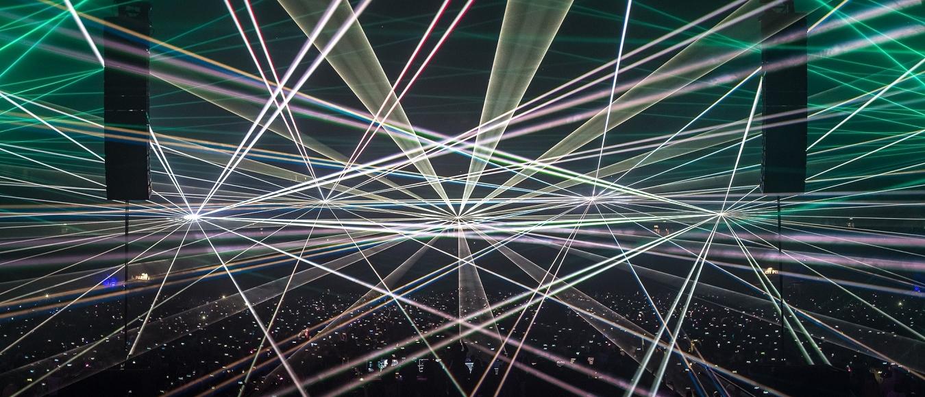 ALDA breekt record met AMF Festival