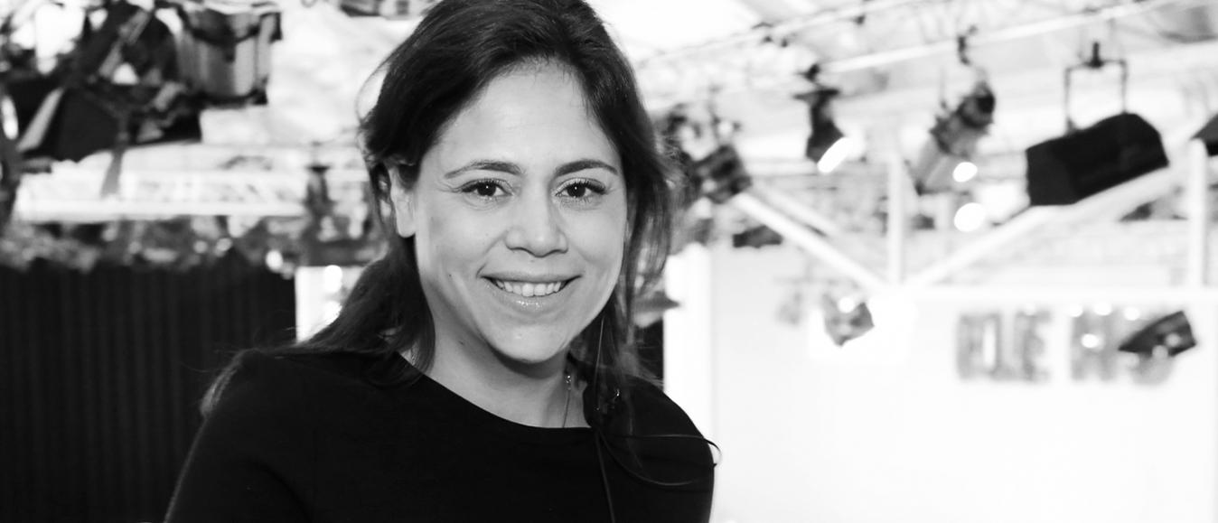 Melissa van Rooijen- Van Houten: 'Onze opdrachtgevers moeten 's nachts gewoon heel goed slapen'