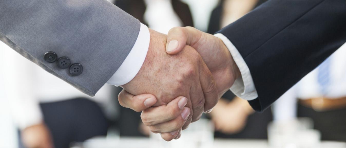 Samenwerking tussen American Express Meetings & Events, Attendify en  Splash