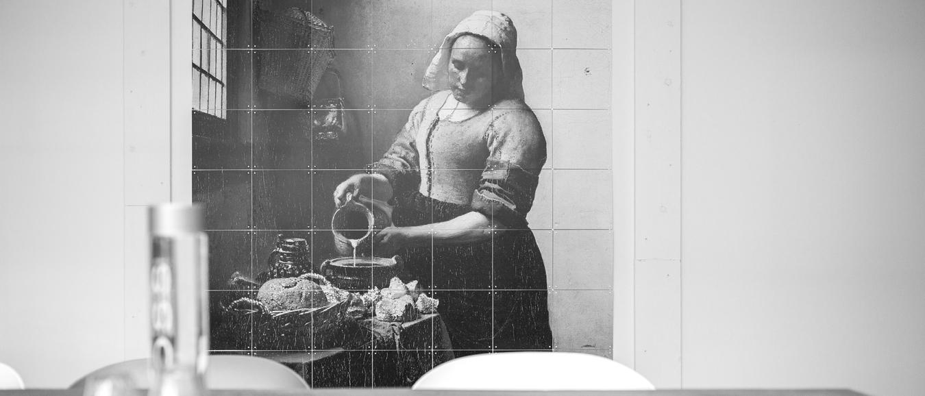 Corina Waaijer: 'Voor hotels is altijd ruimte'