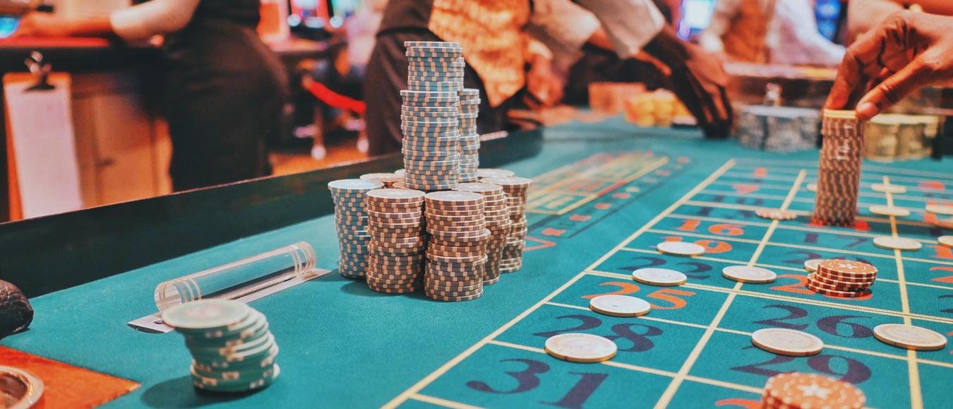 Holland Casino lijdt, maar probeert er het beste van te maken tijdens corona