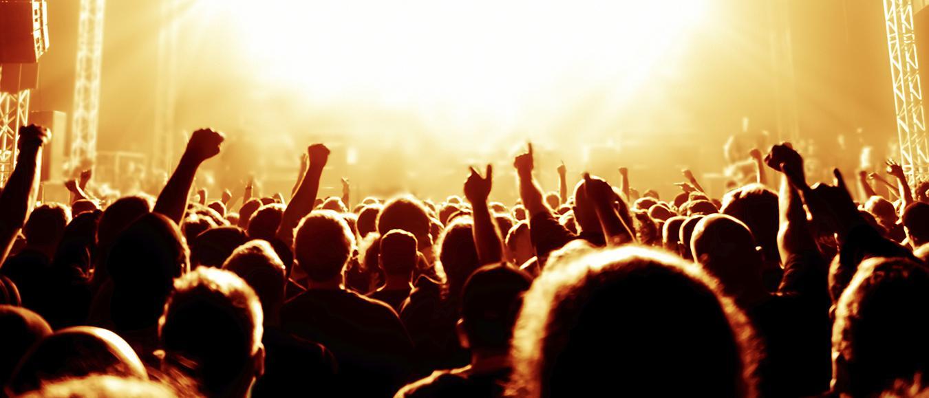 Waarom zou de gemeente alcoholmisbruik faciliteren?