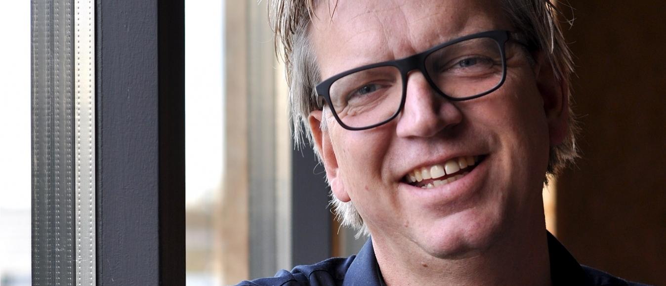Wat betekent het coronavirus voor de evenementenbranche? #2 Roderick van den Hoek, Maessen Tenten