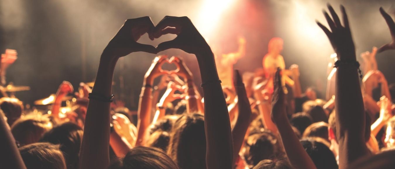 Meer dan 63.000 aanmeldingen voor proeffestivals