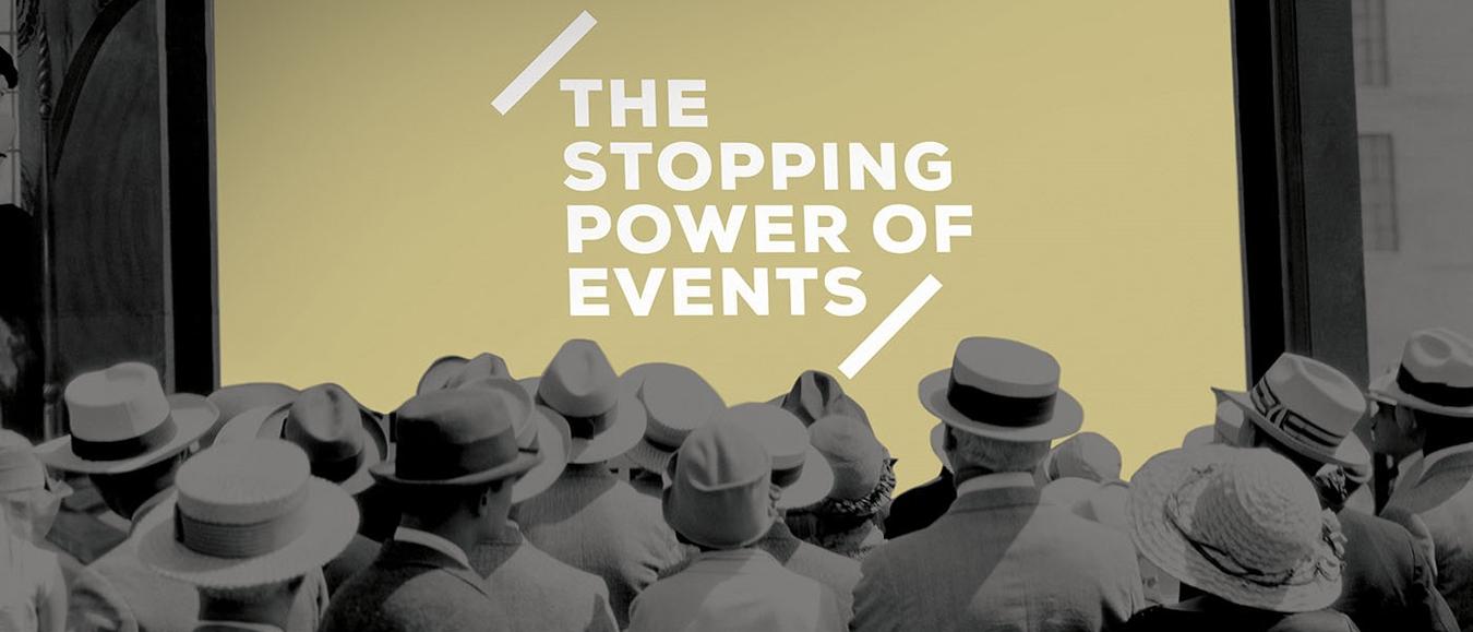 FON Events