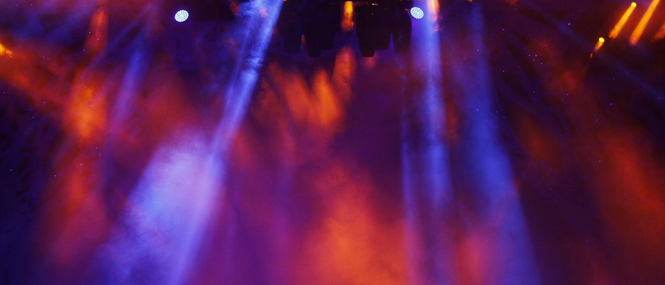 EventCase: Kunst- en Theatergala Leger des Heils