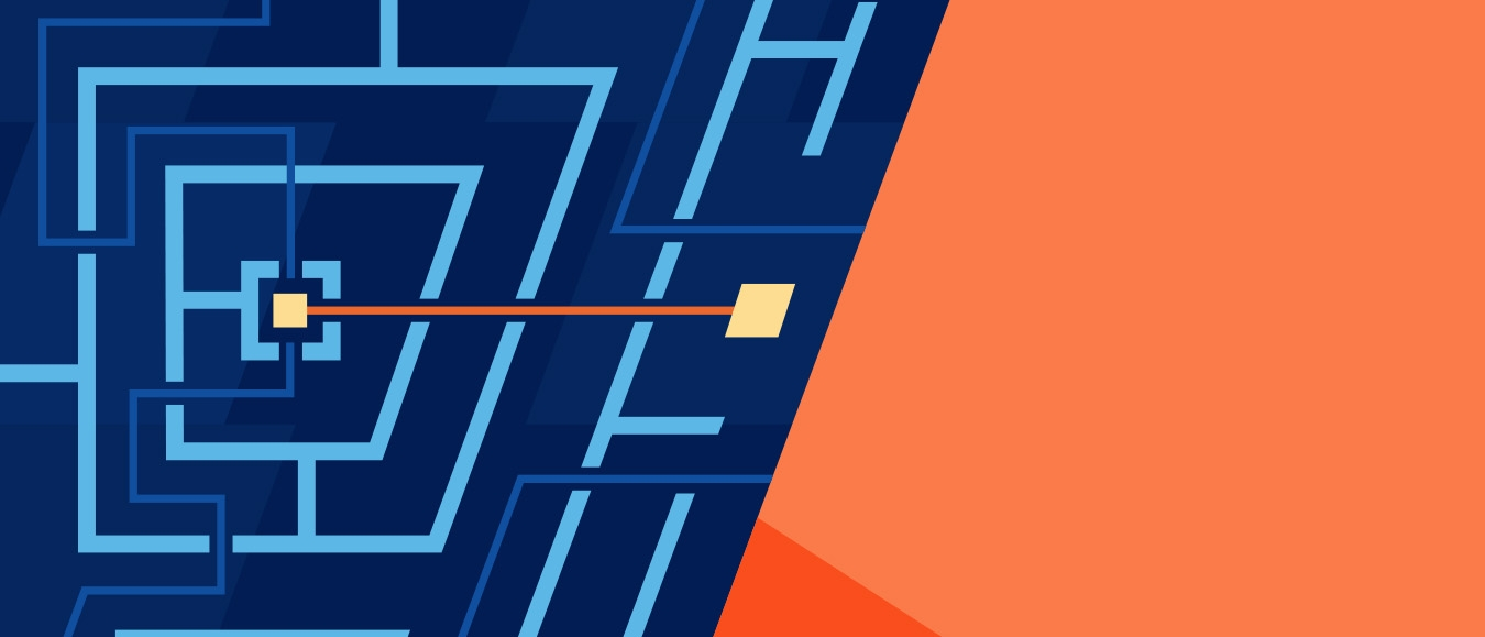 Eventix ontwikkelt online partnerplatform