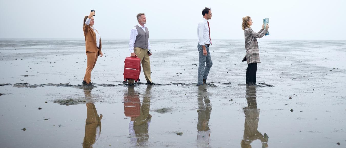 Nieuwe website van Meet in Friesland is een schatkaart aan informatie