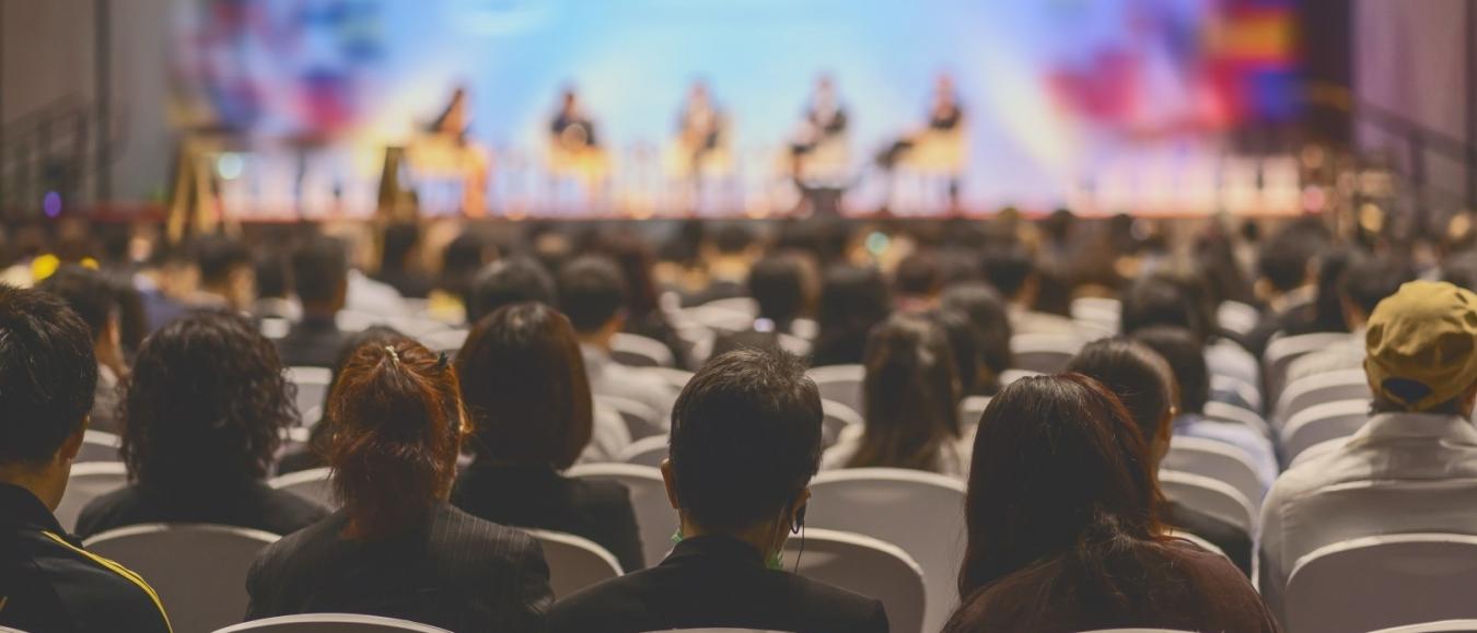 Capital ID breidt Event Management Solutions uit met evaluaties