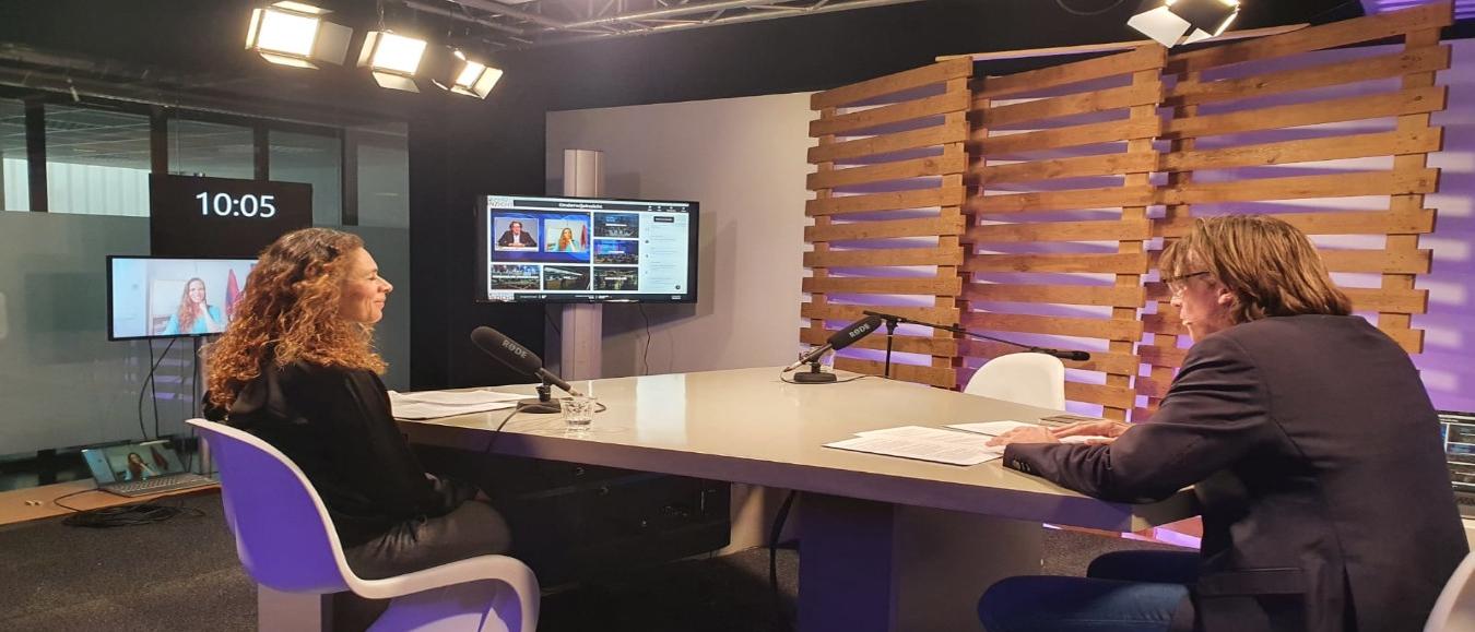 Studio AF61