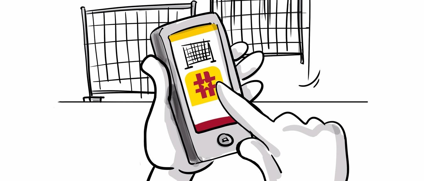 Kies Hekje: Allfence lanceert nieuwe webshop