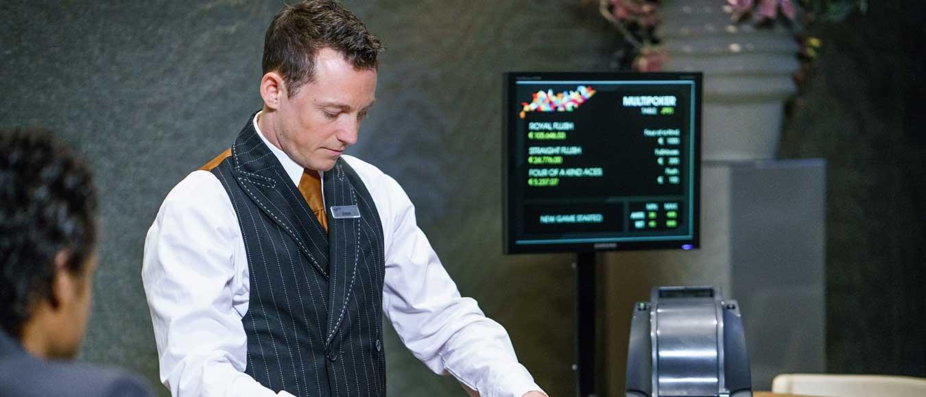 De World Series of Poker: wat gaat er precies gebeuren met dit evenement?